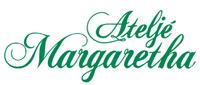 atelje-margaretha