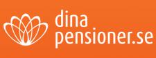 dina-pensioner