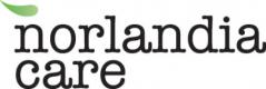 norlandia-care