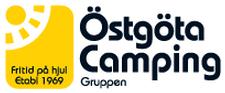 ostgota-camping