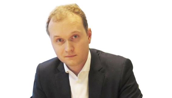 KAROLIS RŪKAS